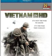 Vietnam in HD Blu-Ray
