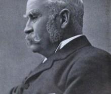 W.S. Gilbert