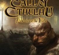 Call of Cthulhu: Dark Corners of the Earth Xbox