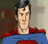 How Superman Should Have Ended