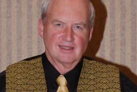 L.E. Modesitt, Jr.