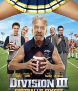 Division III: Footballs Finest DVD