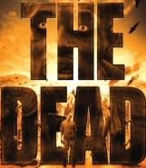 Dead DVD