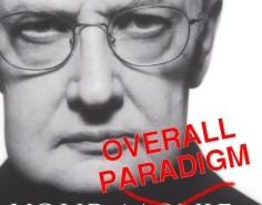 Roger Ebert: Your Overall Paradigm Sucks