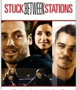 Stuck Between Stations DVD
