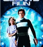 Logans Run: Complete Series DVD