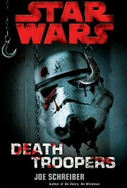 Star Wars: Death Troopers