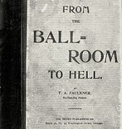 From Ball-Room to Hell