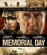 Memorial Day DVD