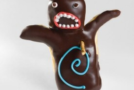 Voodoo Doughnut