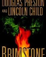 Brimstone by Preston and Child