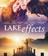Lake Effects DVD