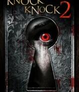 Knock Knock 2 DVD