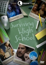 Surviving High School DVD
