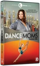 Dance moms season 3 sweepstakes and contests