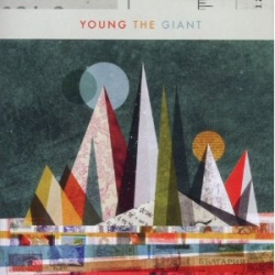 Young the Giant