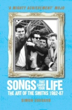 Songs That Saved Your Life: The Smiths