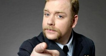 Rufus Hound points