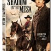 Shadow on the Mesa DVD