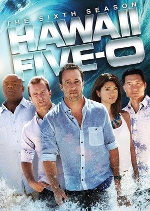 hawaii-five-0-sixth-season-dvd