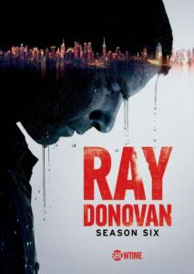 Ray Donovan Season Six