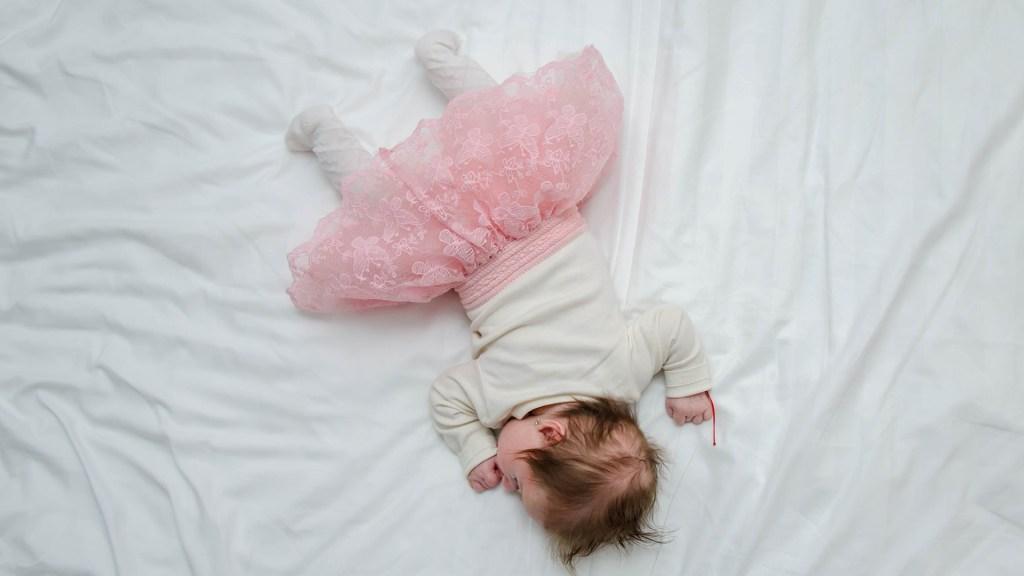 baby girl clothes, baby boy clothes, baby clothes, baby girl clothes, cheap baby clothes, cheap clothes
