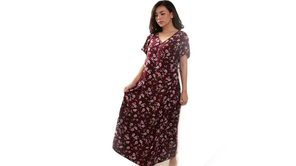 maxi dress, maternity clothes, needforlife, needforlife.info, need for life, comfortable dress, comfortable women dress, Maternity Clothes, pregnancy dresses