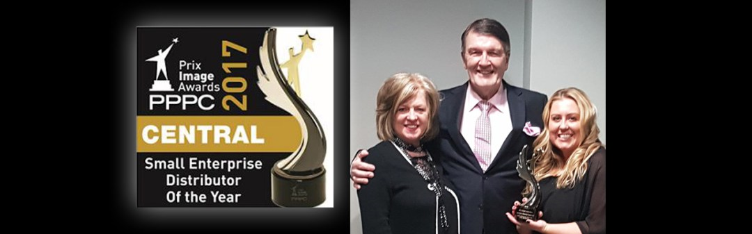 PPPC Award 2018