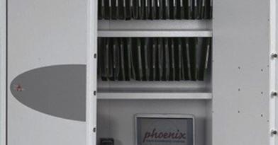 Pour Installer Et Fixer Votre Coffre Fort