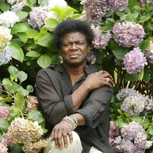 charles-bradley_press-photo