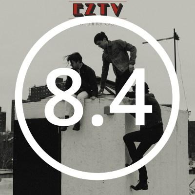 eztv-Album_Rating