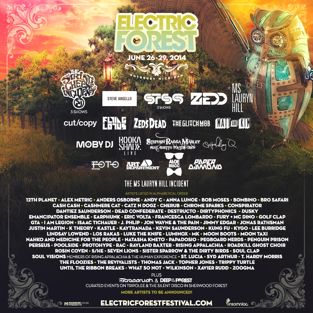 Electric_Forest_Lineup1000x1000_Round2