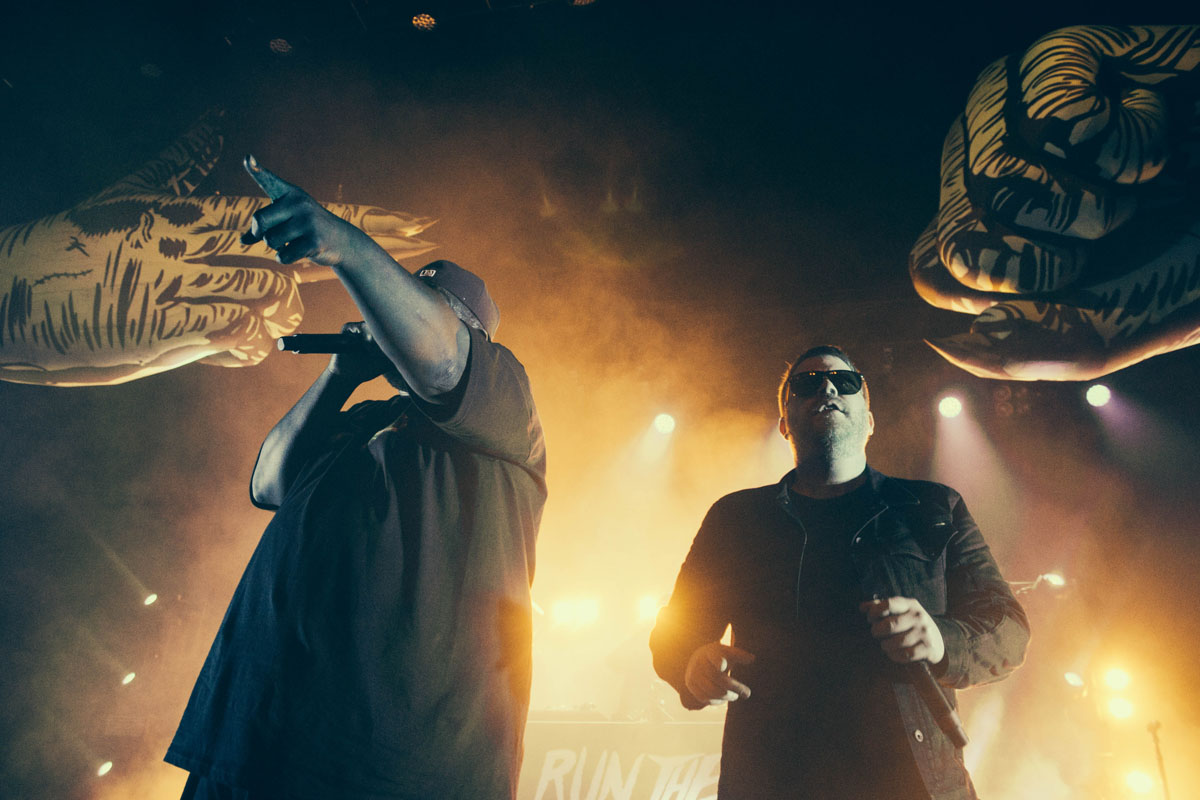02.15.17 Run The Jewels-115