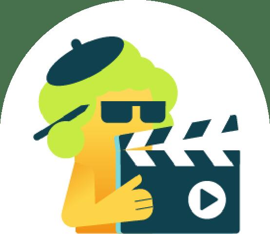 KOL Video