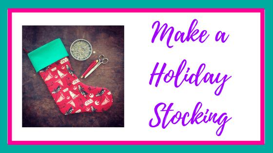 holiday-stocking