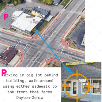 parking-in-big-lot-behind-building-walk-around-using-either-sidewalk-to-the-front-that-faces-dayton-xenia