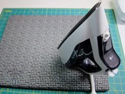 diy ironing board-24