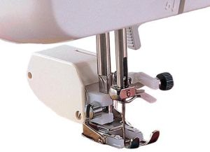 41CS5J36jFL-300x217 My Top 10 Favorite Sewing Notions!