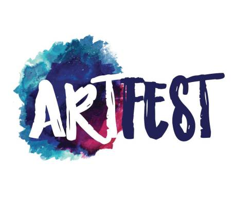 Artfest of Miami Valley