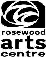 Rosewood-Arts-Center-Small Kids Sewing Basics at Rosewood Art Center - Class code 04-40360
