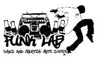 funk_lab_logo_horizontal_copy-191x116 Collaborations!