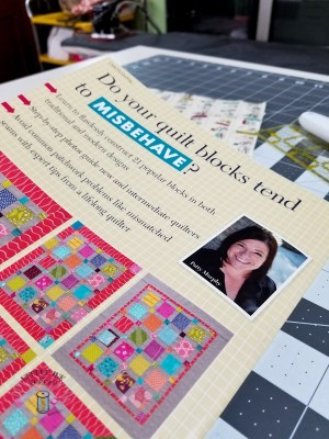 PIECING-MAKEOVER-1-2-1-300x400 Piecing Makeover by Patty Murphy: A Book Review and Giveaway! CLOSED