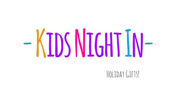 Kids Night In @ Needle, Ink and Thread | Beavercreek | Ohio | United States
