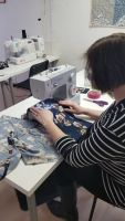 needle-ink-and-thread-leggings-class-e1518454851975 Updates! Moving, Decorating, Classes ~ Oh MY!