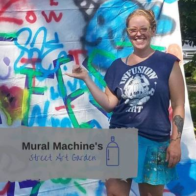needle-ink-and-thread-arfest-sponsor-mural-machine-400x400 ARTFest  is this weekend! Sun. Sept 16th 11-6PM
