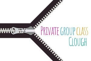 private group class Clough