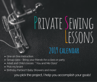 private-sewing-lesson-2019