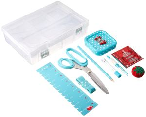 27084A Sewing Box Kit