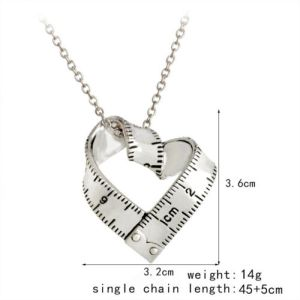 tape_measure_necklace
