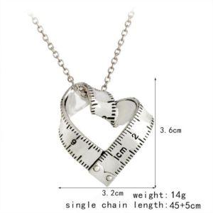 tape_measure_necklace